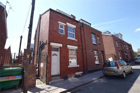 2 bedroom terraced house - Recreation Grove, Holbeck, Leeds, West Yorkshire, LS11