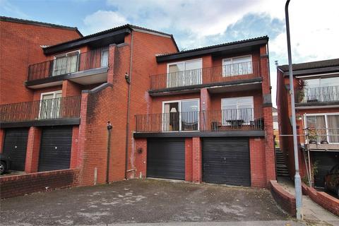 2 bedroom flat for sale - Fairoak Court, Lady Mary Road, Penylan, Cardiff