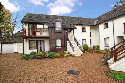 2 bedroom flat for sale - Ty-Gwyn Road, Penylan, Cardiff