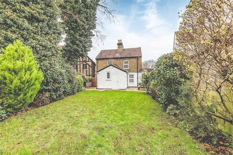 3 bedroom detached house for sale - Bath Road, West Drayton, Middlesex