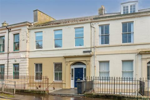 1 bedroom flat to rent - 1/1, 15 King Street, Dundee, DD1
