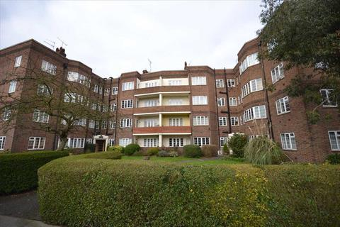 2 bedroom flat for sale - Chiswick Village, Chiswick