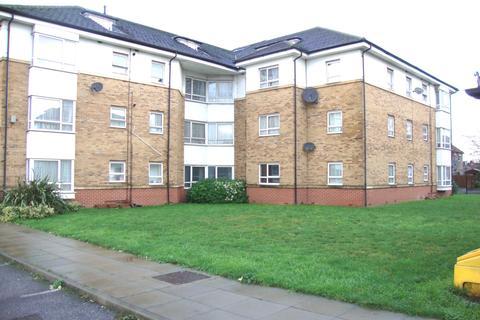 2 bedroom flat to rent - Castle Court, Dagenham, RM9