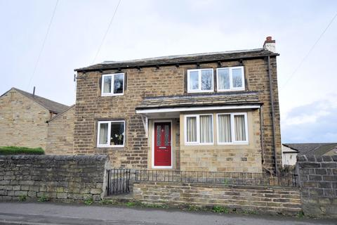 2 bedroom cottage for sale - Town End, Almondbury, Huddersfield