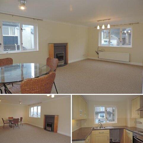 2 bedroom ground floor maisonette to rent - High Fellside, Kendal