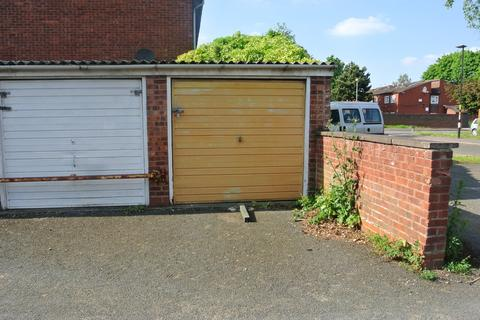 Barn conversion to rent - Thornley Grove , Sutton Coldfield
