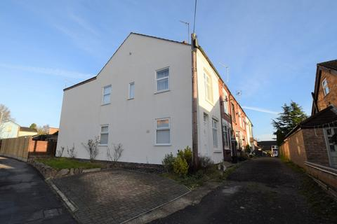 3 bedroom end of terrace house to rent - Brittania Road, Burbage