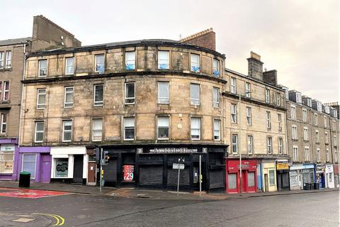 2 bedroom flat for sale - Arbroath Road, Dundee, DD4 6EW