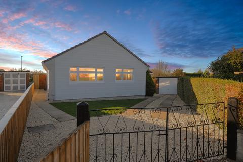 2 bedroom detached bungalow for sale - Osborne Avenue, Aston