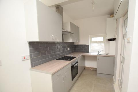 3 bedroom terraced house to rent - Mitchell Street, South Moor