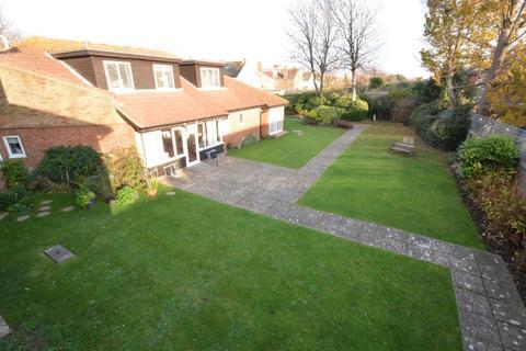 1 bedroom retirement property for sale - Shoreham-by-Sea