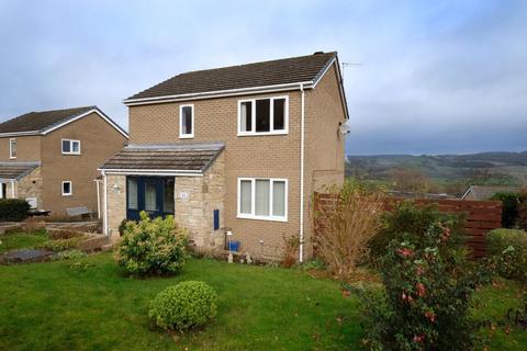 3 bedroom detached house - Eastwood Grange Court, Hexham
