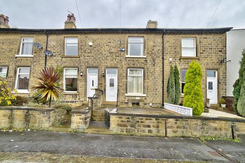 2 bedroom terraced house for sale - Caldercliffe Road, Berry Brow