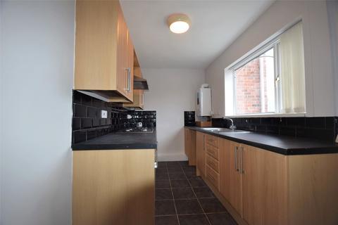 2 bedroom semi-detached house to rent - Birtley