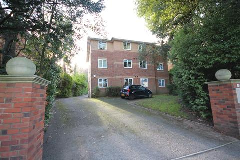 2 bedroom apartment for sale - Surrey Road, Poole