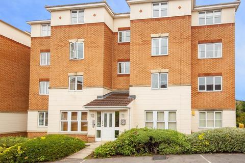 2 bedroom ground floor flat for sale - Spruce Court, Wakefield