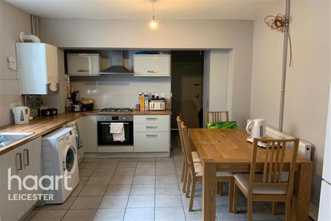 1 bedroom house share - Hobart Street
