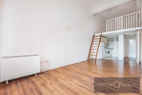 1 bedroom apartment - Fairfield Road, Bow