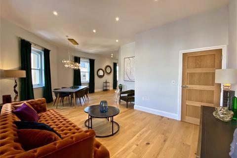 2 bedroom apartment for sale - Exeter, Devon