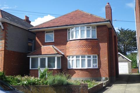4 bedroom detached house to rent - Jameson Road, Bournemouth, BH9