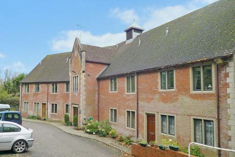 1 bedroom retirement property for sale - Waldron Court, Church Street, Longbridge Deverill