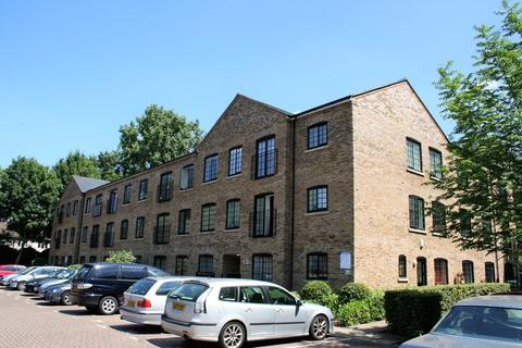 2 bedroom apartment - London Road, Mitcham
