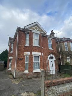 3 bedroom flat to rent - Woodend Road, Bournemouth, Dorset