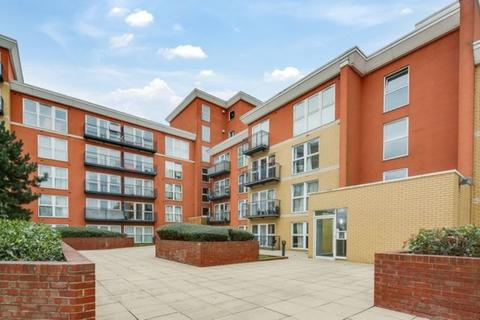 1 bedroom flat for sale - Memorial Heights, Monarch Way