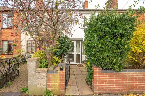 3 bedroom terraced house for sale - Providence Place, Beccles