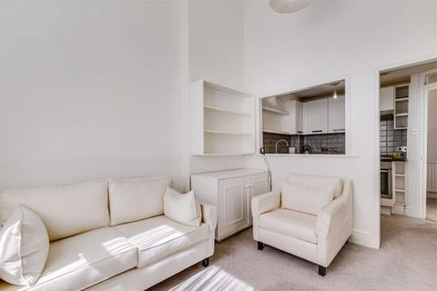 1 bedroom apartment for sale - Sutherland Avenue, London