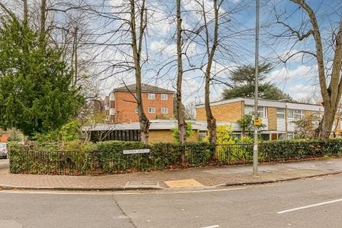 4 bedroom property with land for sale - Victoria Drive Wimbledon London SW19 6BA