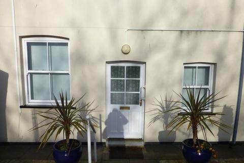 1 bedroom apartment - Stanley Buildings, Castle Street