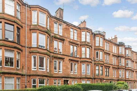 2 bedroom flat for sale - Garthland Drive, Dennistoun, Glasgow, G31 2RD