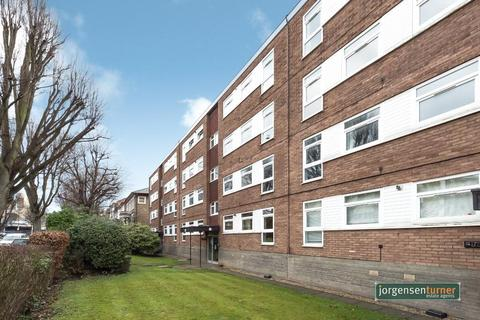 2 bedroom flat for sale - Bron Court, London, NW6 6AU