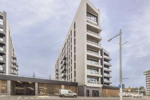 2 bedroom apartment for sale - Watkiss Way, Cardiff - REF#00011825
