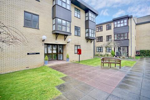 1 bedroom retirement property for sale - Millfield Court, Brampton Road, Huntingdon