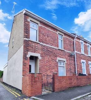 3 bedroom end of terrace house for sale - PROPERTY REFERENCE 199 - 3 Bedroom End of Terrace With No Chain