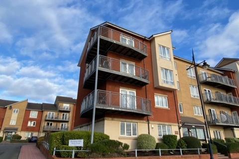 3 bedroom apartment - Y Rhodfa, Barry