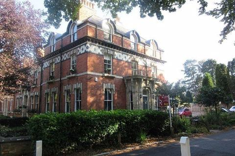 1 bedroom flat to rent - Lawn Road, Rowley Park, Stafford