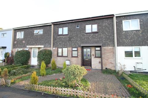 3 bedroom house for sale - Vernon Close, Daventry