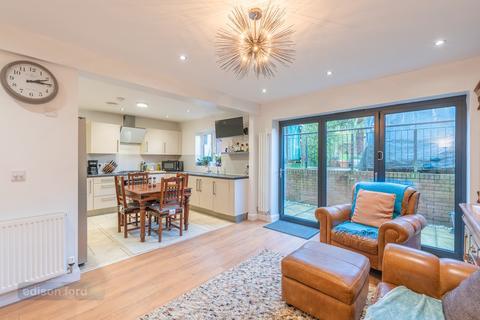 4 bedroom detached house for sale - Medlar Close, Bristol, BS10