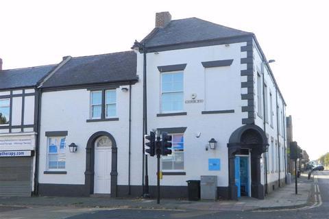 3 bedroom maisonette - Century House, North Shields, Tyne And Wear