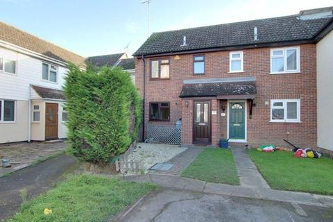 2 bedroom house to rent - Fernlea Road, Burnham-On-Crouch