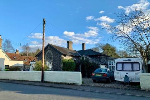 5 bedroom cottage for sale - The Street, Barton Mills, Bury St. Edmunds