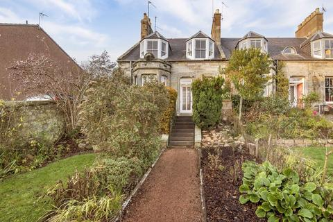 1 bedroom flat for sale - Dempster Terrace, St Andrews