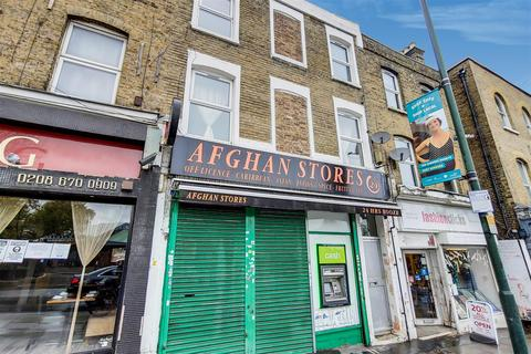 1 bedroom flat - Knights Hill, West Norwood