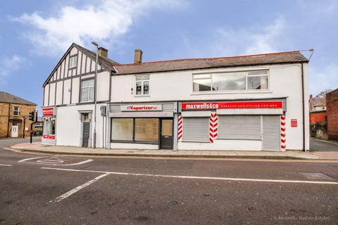 Property to rent - Beaconsfield Road, Low Fell, NE9