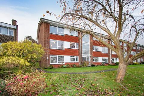 2 bedroom apartment for sale - Holden Road, Tunbridge Wells, TN4