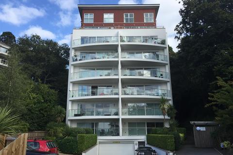 2 bedroom apartment to rent - Phoenix, Glen Road, Poole
