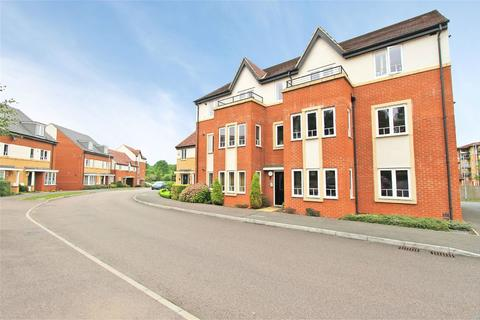 2 bedroom apartment for sale - Sakura Walk, Willen Park, Milton Keynes, MK15